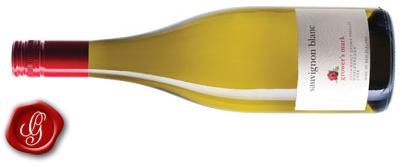 Fundraiser – Best value Sauvignon Blanc deal in town.