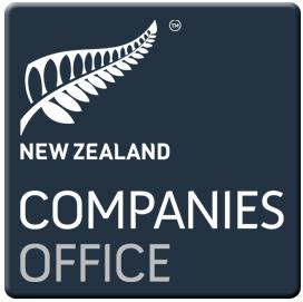 NZCO_Logo