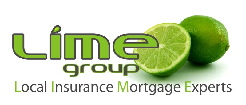 Lime Group Mortgage Brokers Logo